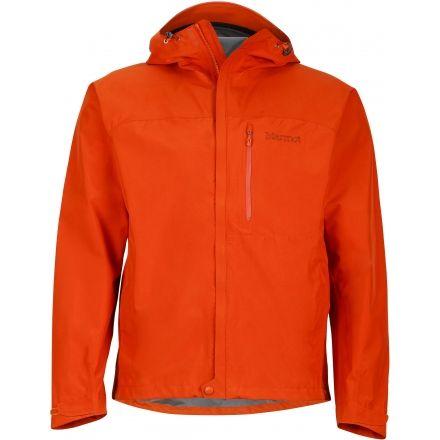 dd0101e91 Marmot Marmot Minimalist Jacket- Men's with Free S&H — CampSaver