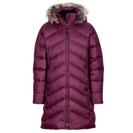 76ea839cb63 Marmot Montreaux Coat - Womens