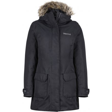 Marmot Nome Jacket Women S 78720 001 M 37 Off With