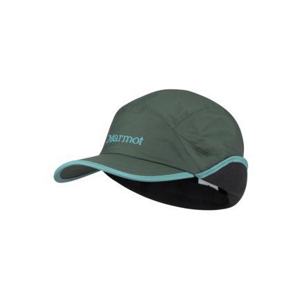 Marmot PreCip Insulated Baseball Cap - Men s e37c30f5da73