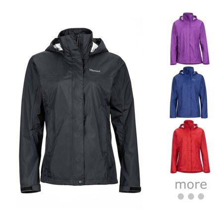 casual shoes bottom price super cheap compares to Marmot PreCip Rain Jackets - Women's