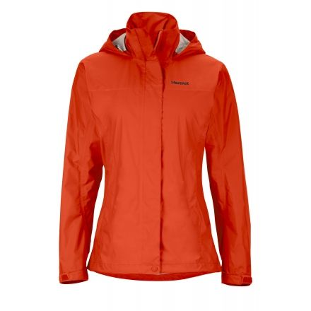 Marmot Precip Jacket - Womens