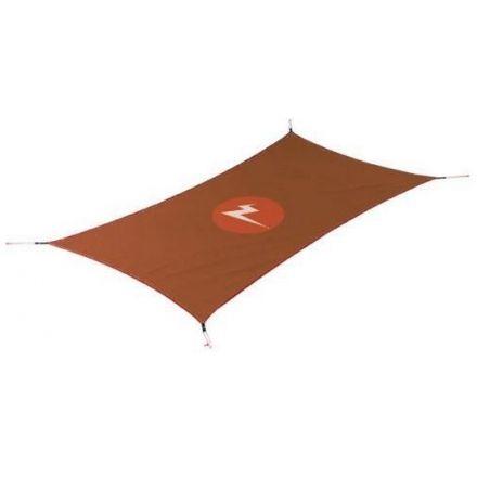 sc 1 st  C&Saver.com & Marmot Pulsar 1 Footprint u2014 CampSaver