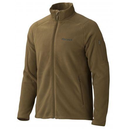 a45fe643f Marmot Reactor Full Zip Jacket - Mens