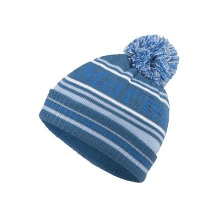 Marmot Retro Pom Hat - Boys 292a4a584bea