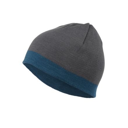 b01cf0ec8 Marmot Reversible Retro Beanie - Men's