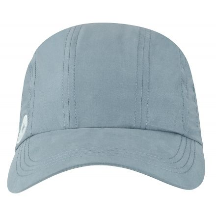 4e279a8649b9f Marmot Simpson Hiking Cap - Men s-Dark Mineral-One Size