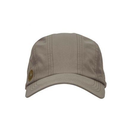 Marmot Simpson Hiking Cap - Mens ee231ab6730