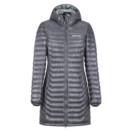 fa0a4ae9ce0 Marmot Sonya Jacket - Womens, Up to 41% Off with Free S&H — CampSaver