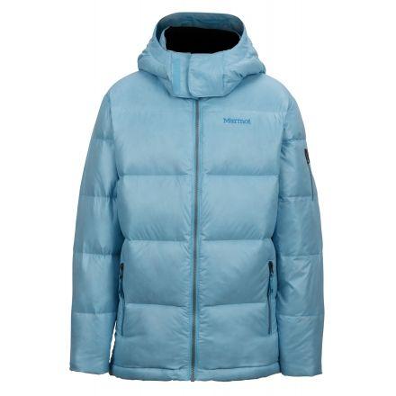 4416848ebbfc Marmot Stockholm Jacket - Boys — CampSaver