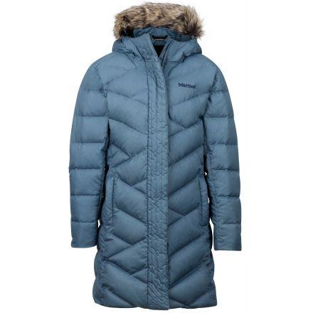 036494c2d Marmot Strollbridge Jacket - Girl s 78300-3814-XS