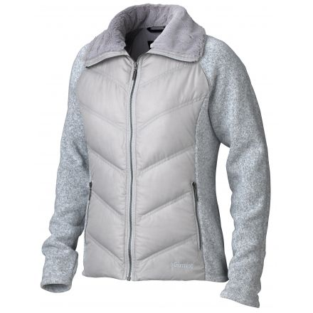 Marmot Thea Jacket - Womens