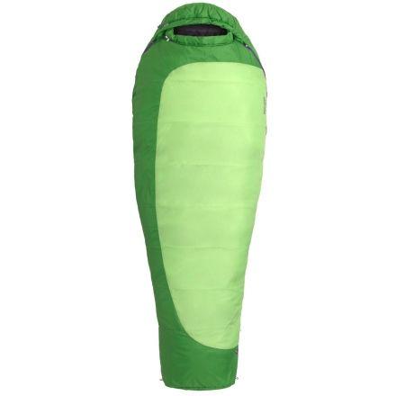 Marmot Trestles 30 Womens Sleeping Bag Synthetic