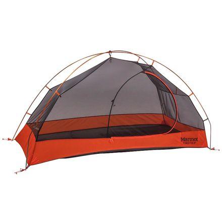 aca3d17c87a Marmot Tungsten 1P Tent - 1 Person