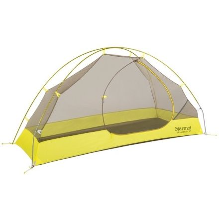 4c746665c91 Marmot Tungsten Ul 1P Tent 29700-9819-ONE   Free 2 Day Shipping ...
