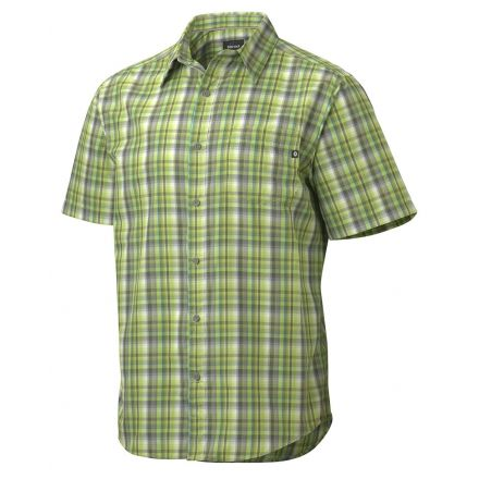 waldron men Buy marmot mens waldron short sleeve shirt qualified orders eligible for free s&h and free returns.