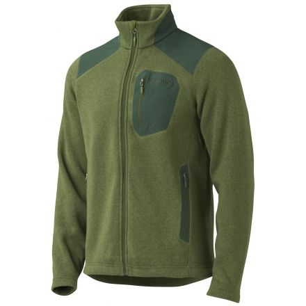 Marmot Wrangell Jacket Mens With Free S Amp H Campsaver