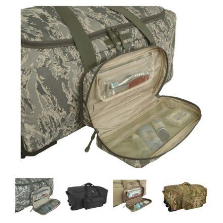 071f5be2e8 Mercury Tactical Mini Monster Bag