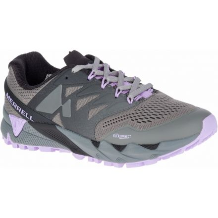 5b4874dc0c031 Merrell Agility Peak Flex 2 E-Mesh Trail Running Shoe - Womens