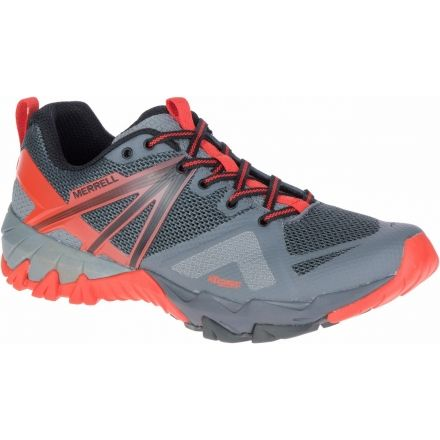 Merrell MQM FLEX - Hiking shoes - castle rock joqvry
