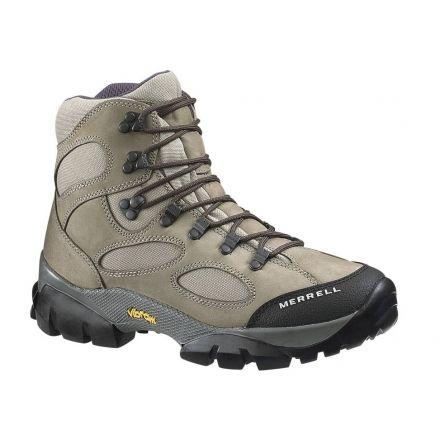 deals on merrell boots