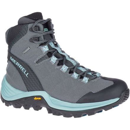 a15f9f84 Merrell Thermo Rogue 6