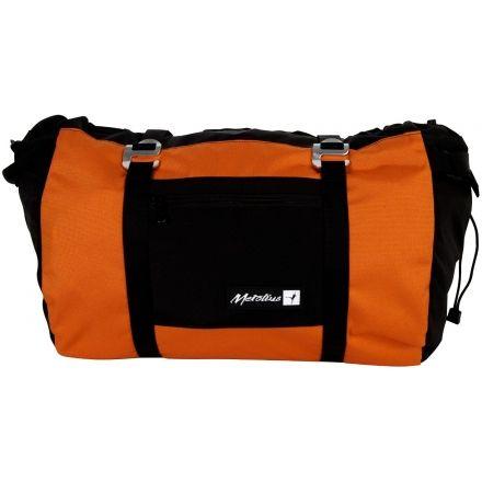 Metolius Rope Ranger Improved Bag Campsaver