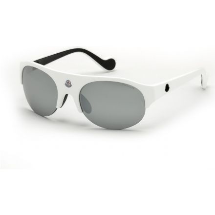 Moncler ML0050 Sunglasses, Up to $13.01 Off with Free S&H — CampSaver