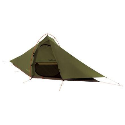 Mont Bell Crescent 1 Shelter - 1 Person 3 Season  sc 1 st  C&Saver.com & Mont Bell Crescent 1 Shelter - 1 Person 3 Season u2014 CampSaver