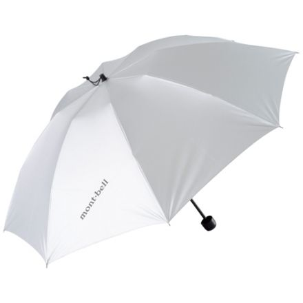 Mont Bell Sun Block Umbrella