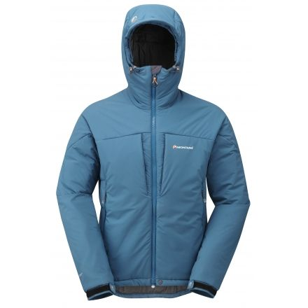 montane ice guide jacket mens campsaver rh campsaver com Jackets for Men Adidas Jacket