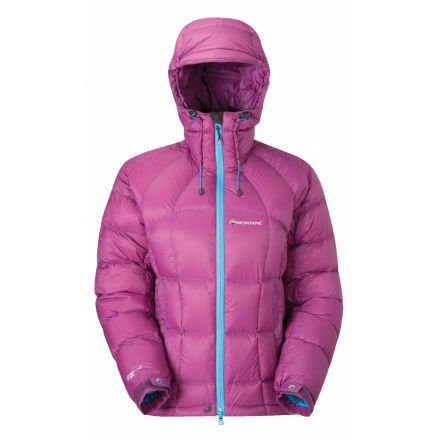 Montane North Star Jacket Women's — CampSaver