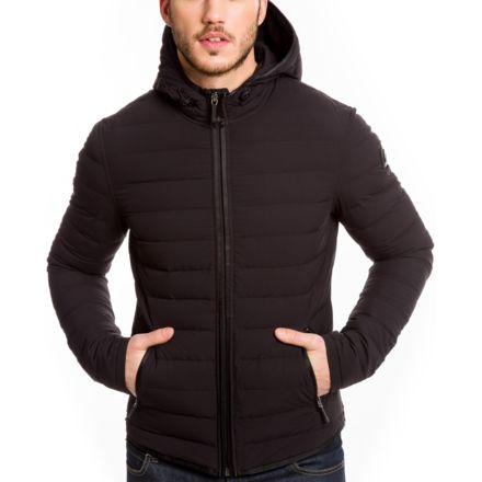94e533a0 opplanet-moose-knuckles-fairfield-jacket-mens-navy-x-large-main.jpg