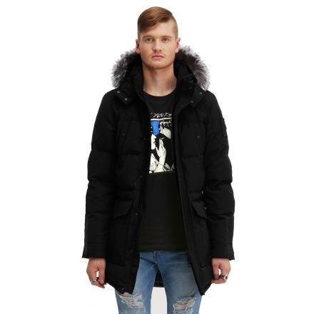 Knuckles Free Moose Parka 750 Mens 32 Ontario Off amp; Mk4602mmwp S aZOWgZwn