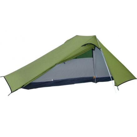 Mountain Equipment AR Ultralite 2 Tent - 2 Person 3 Season  sc 1 st  C&Saver.com & Mountain Equipment AR Ultralite 2 Tent - 2 Person 3 Season ...