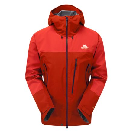 Mountain Equipment Lhotse Jackets - Mens with Free S H — CampSaver 83846caf0