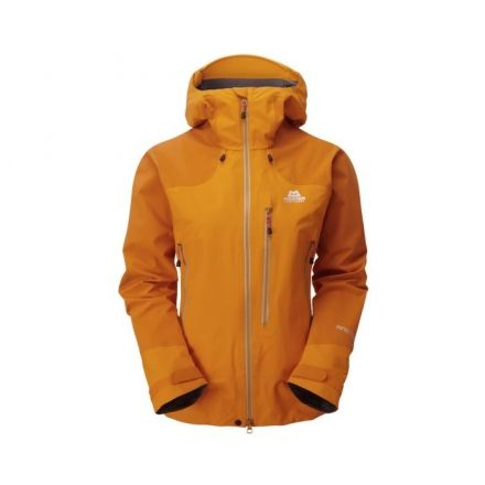 5b775cf92 -SHED, Mountain Equipment Manaslu Jacket, Womens Alpine Shells