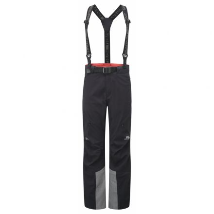 b1f2113713 Mountain Equipment Spectre Windstopper Touring Pant - Women s-Black-Regular  Inseam-8