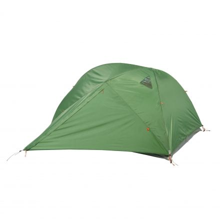 Mountain Hardwear Archer 3 Tent - 3 Person 3 Season  sc 1 st  C&Saver.com & Mountain Hardwear Archer 3 Tent - 3 Person 3 Season u2014 CampSaver