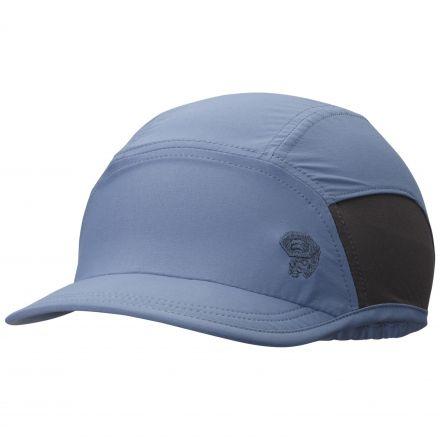 Mountain Hardwear Chiller Ball Cap II - Men s — CampSaver 41cbc931ea3