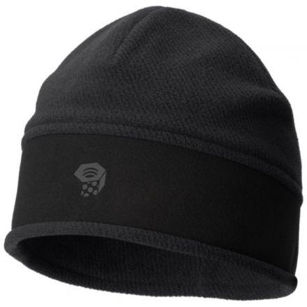 f4aa134763b Mountain Hardwear Dome Perignon Lite Hat — CampSaver