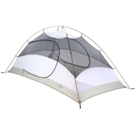 Mountain Hardwear Drifter 3 Tent - 3 Person 3 Season  sc 1 st  C&Saver.com & Mountain Hardwear Drifter 3 Tent - 3 Person 3 Season u2014 CampSaver