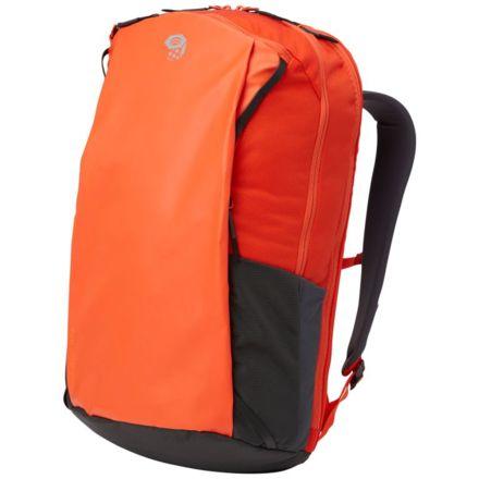 756ba7608a05 Mountain Hardwear Folsom 28 Backpack