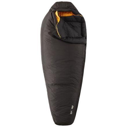 Mountain Hardwear Ghost 40 Sleeping Bag Regular Left