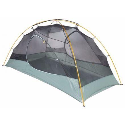 Ghost Sky 2 Tent - 2 Person 3 Season-Grey Ice  sc 1 st  C&Saver.com & Mountain Hardwear Ghost Sky 2 Tent - 2 Person 3 Season 1668661063-O ...