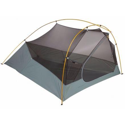 Ghost UL 3 Tent - 3 Person, 3 Season-Grey Ice