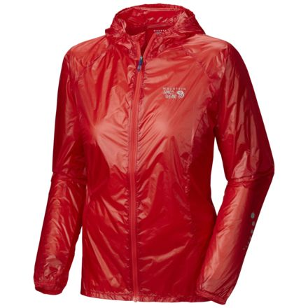 545f93b6 opplanet-mountain-hardwear-ghost-whisperer-hooded-jacket-women-s-red-hibiscus-x-small.jpg