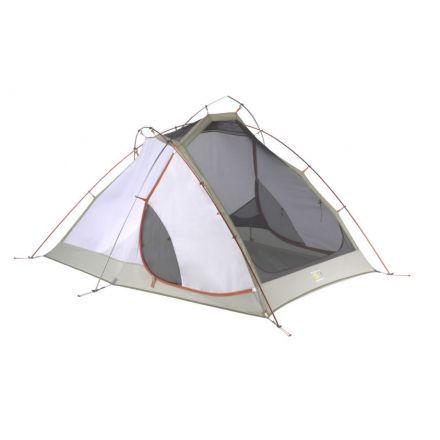 Mountain Hardwear Tent Warranty Best 2017  sc 1 st  Best Tent 2018 & Mountain Hardwear Stronghold Tent Review - Best Tent 2018