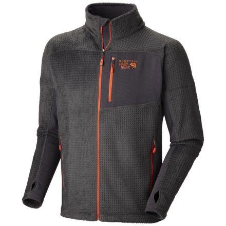 14e1df3e3 opplanet-mountain-hardwear-hoodless-monkey-man-grid-jacket-men-s-shark-x-large.jpg