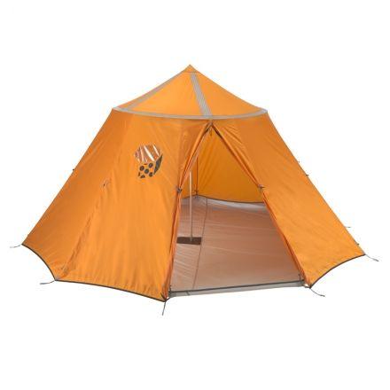 Mountain Hardwear Hoopster Tent - 6 Person 4 Season  sc 1 st  C&Saver.com & Mountain Hardwear Hoopster Tent - 6 Person 4 Season u2014 CampSaver